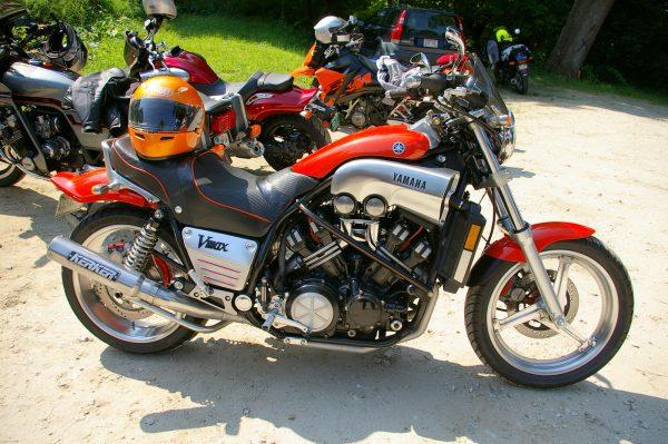 Harley Davidson Of Hudson Valley Autos Post