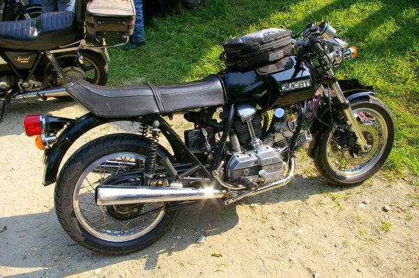 1-1975 Ducat... Facebook Hudson Ducati