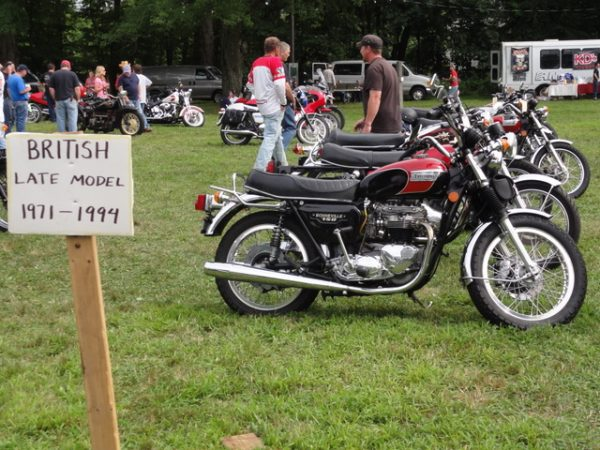singletary rod and gun motorcycle swap meet He met a teenager from arizona while on that december 1959 tour, traveled with her from state to state — supposedly with the intention of.