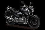 Suzuki Recalls GW250