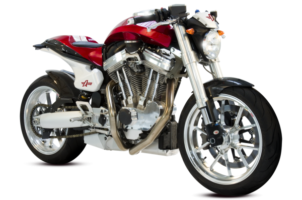 Suzuki Dealer Ct Motorcycle