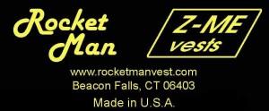 Rocketman Logo2
