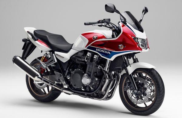 2014-Honda cb1300-super-bol-dor
