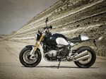 1-BMW NineT left side