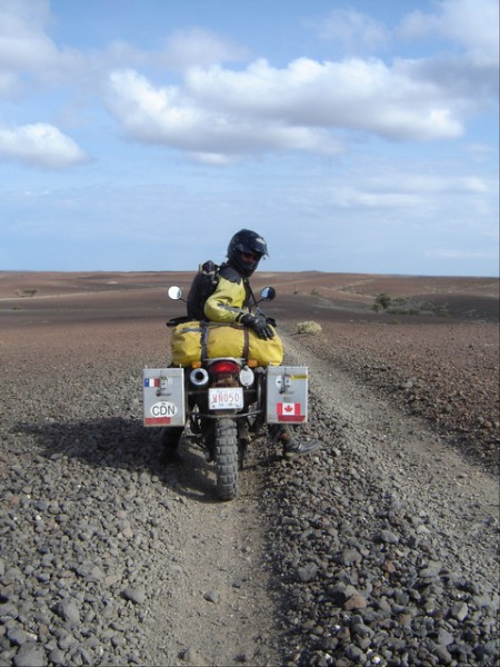 1-Kenya_Lake_Turkana