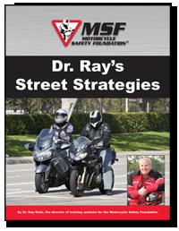 MSFF - street-strategies