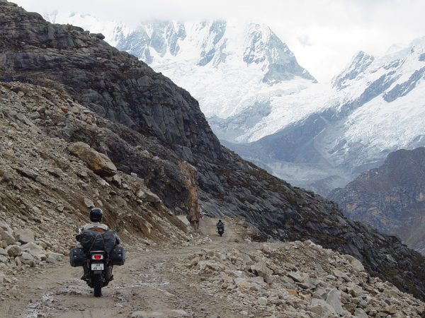 Peru_Olympia_Pass