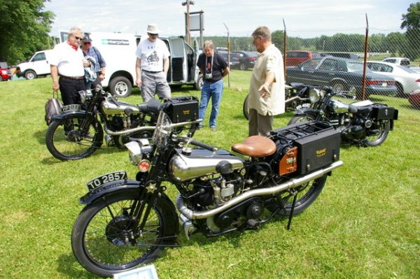 1-Brough Superior medium