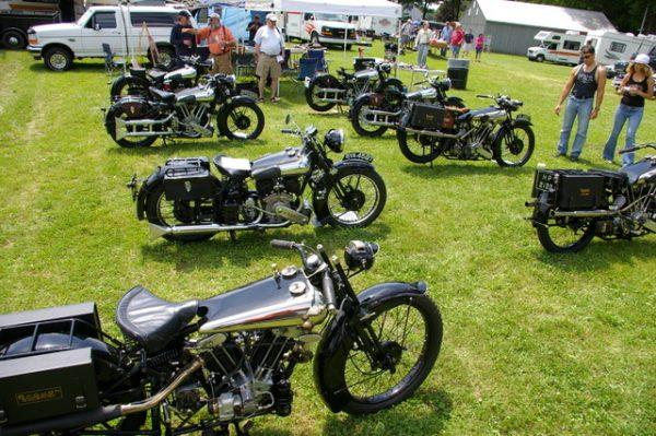 1-Brough Superior wide