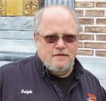 Ralph DeLuco