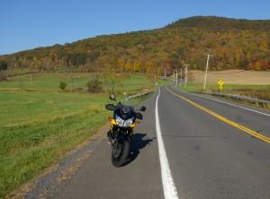 1-Roadside