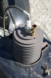 1-Neracar - engine