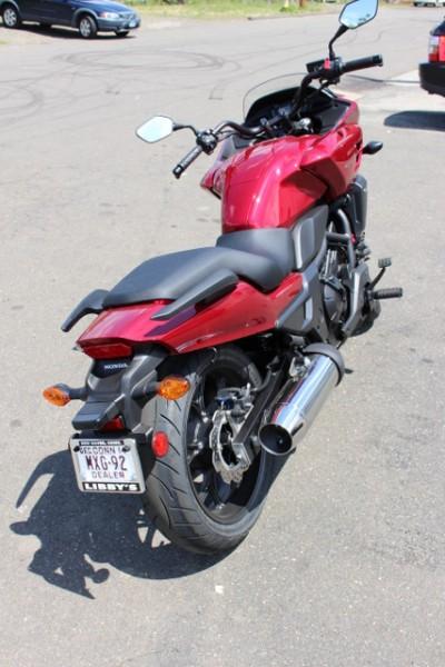 1-CTX 700 right rear
