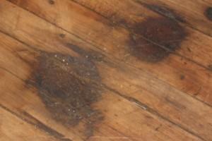 1-Footprints