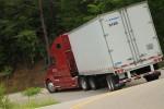 1-Truck on Dragon