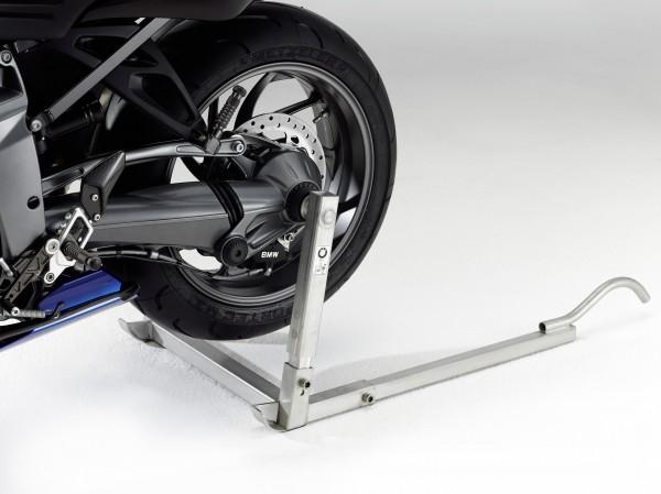 K1300S rear wheel