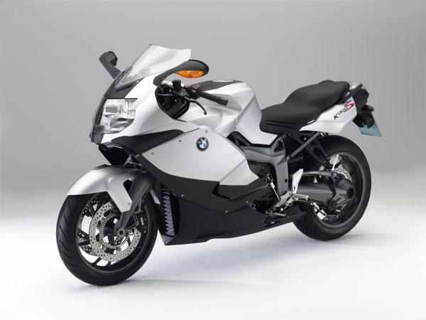 BMW Recall To Be Headache For Dealers Ride CT & Ride New England