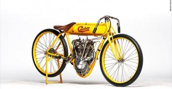 steve-mcqueen-motorcycle-780x439