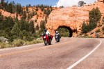 presskitphotos-Red_and_Blue_canyon_group_ride