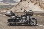 Marketing Shakeup At Harley-Davidson