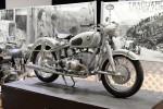 Simeone Museum Show Sparkles