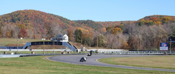 Lime Rock Park Books Bikes  Ride CT  Ride New England