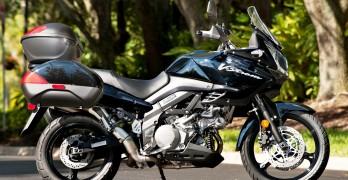 Massive Suzuki Recall In Works