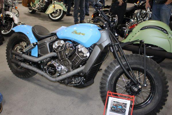Permalink to New England Honda Motorcycle Dealers