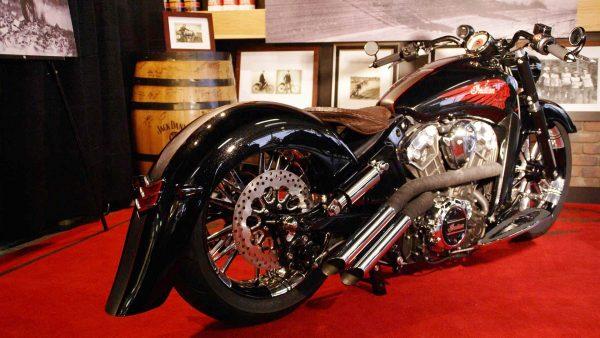 Harley Davidson Dealers In Northern Nj