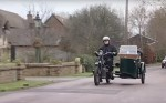 Compelling Videos From Hoxton Moto