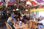 Man of Kent And NY Breweries Visit