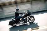 NHTSA Investigates Harley-Davidson