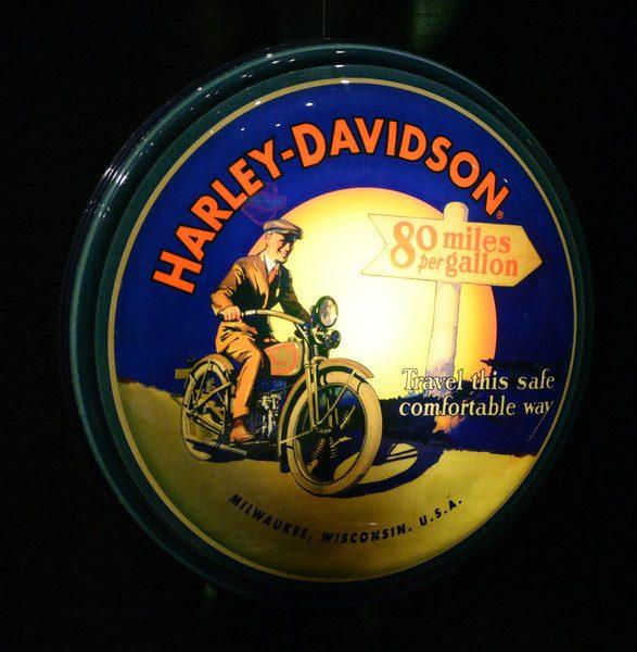 H-D globe
