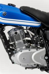 L7_RV200_Engine-1
