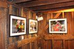 Kent's Good Gallery Exhibits Bike Pics