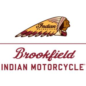 Indian Dealership Being Built In Brookfield Ct