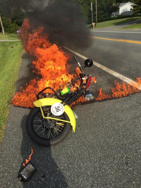36-on-fire-v