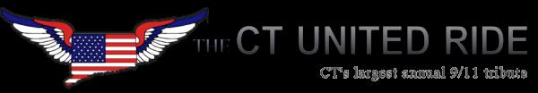 ct-united-ride-logo