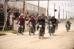 """Is """"Harley and the Davidsons"""" Accurate?"""
