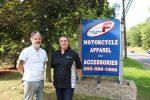 Woodbury, CT Gets Fowlers USA Apparel Shop