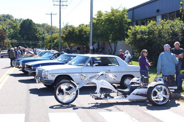 Norwalk Ct Used Car Dealerships