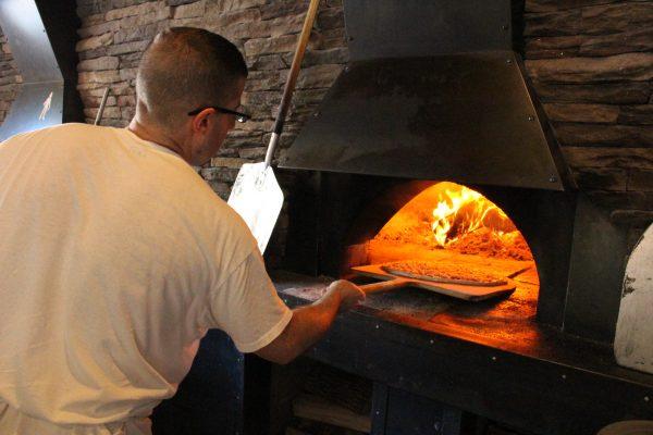 brios-pizza-oven