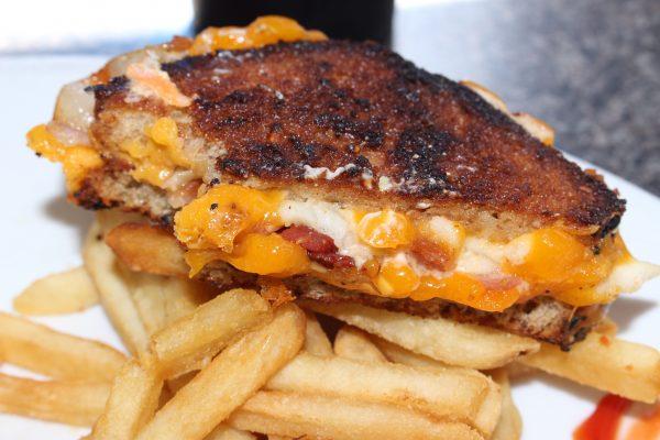 brios-sandwich