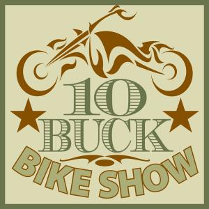 ten-buck-bike-show