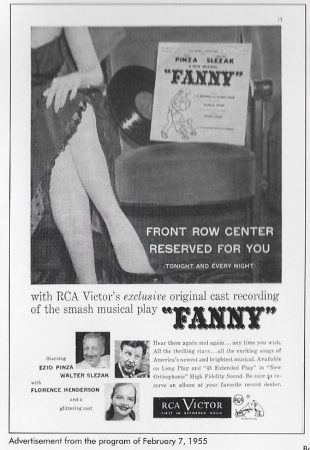 fanny-ad