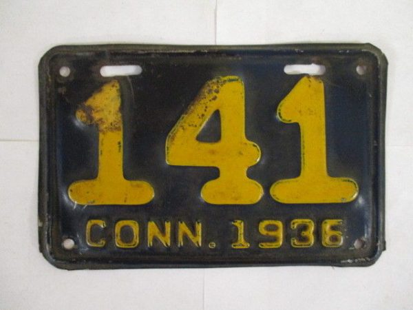what 39 s an old license plate worth. Black Bedroom Furniture Sets. Home Design Ideas